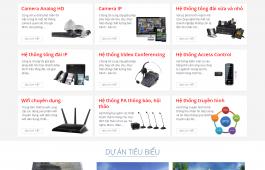 lagitech.com.vn_